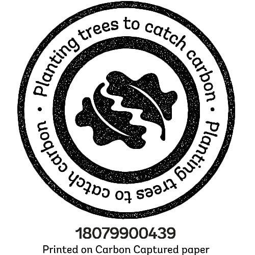 Carbon-Capture-Fusion-Office-1.jpg