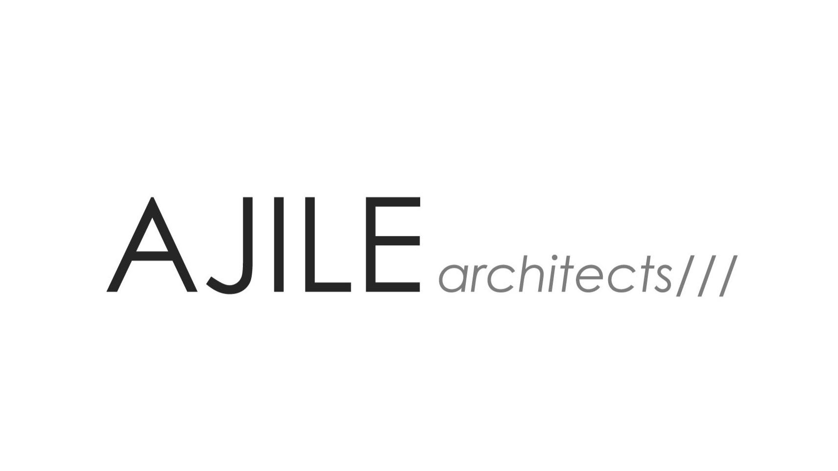 Ajile Architects