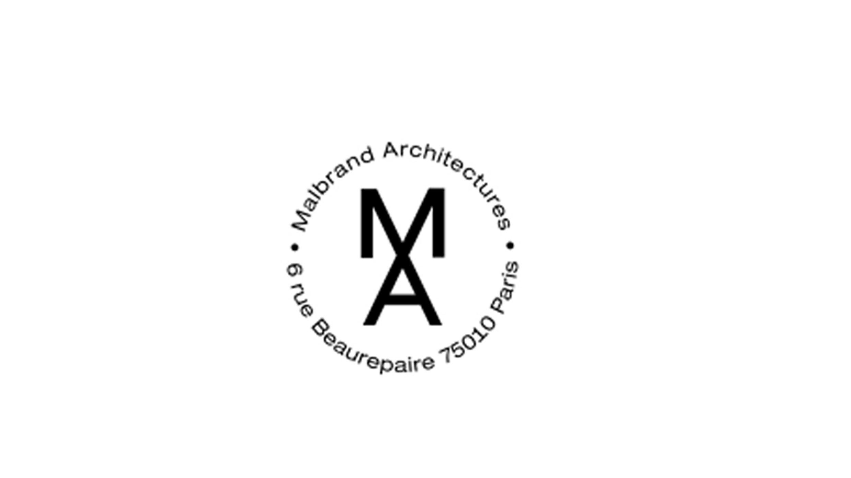 Malbrand Architecture