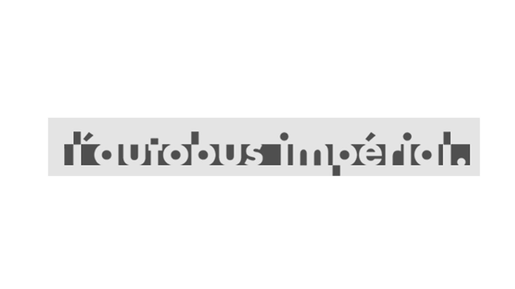 AUTOBUS+IMPERIAL.jpg