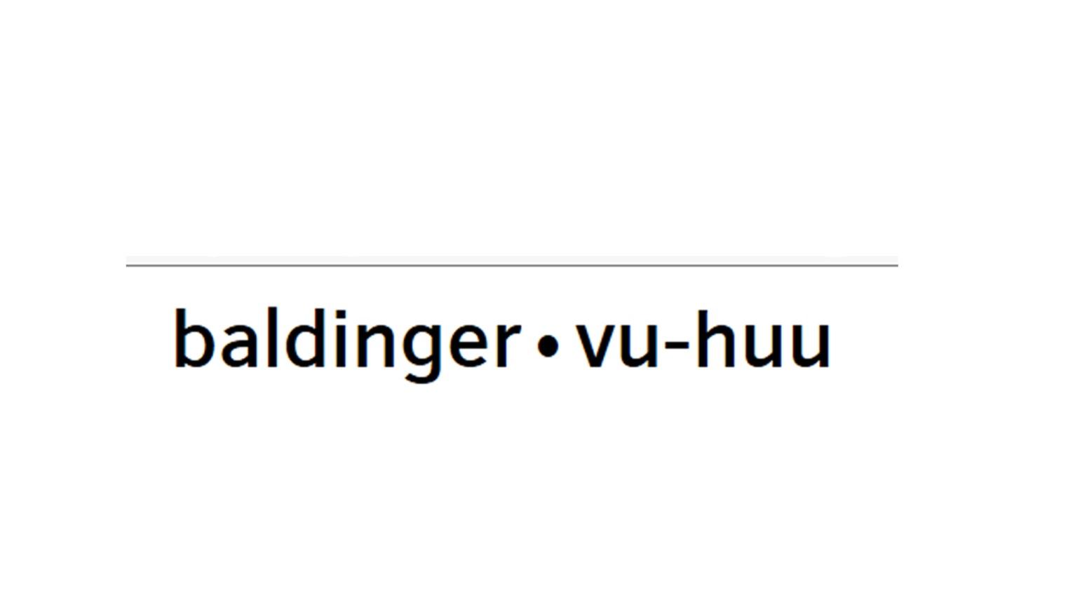 BALDINGER VU HUU.jpg