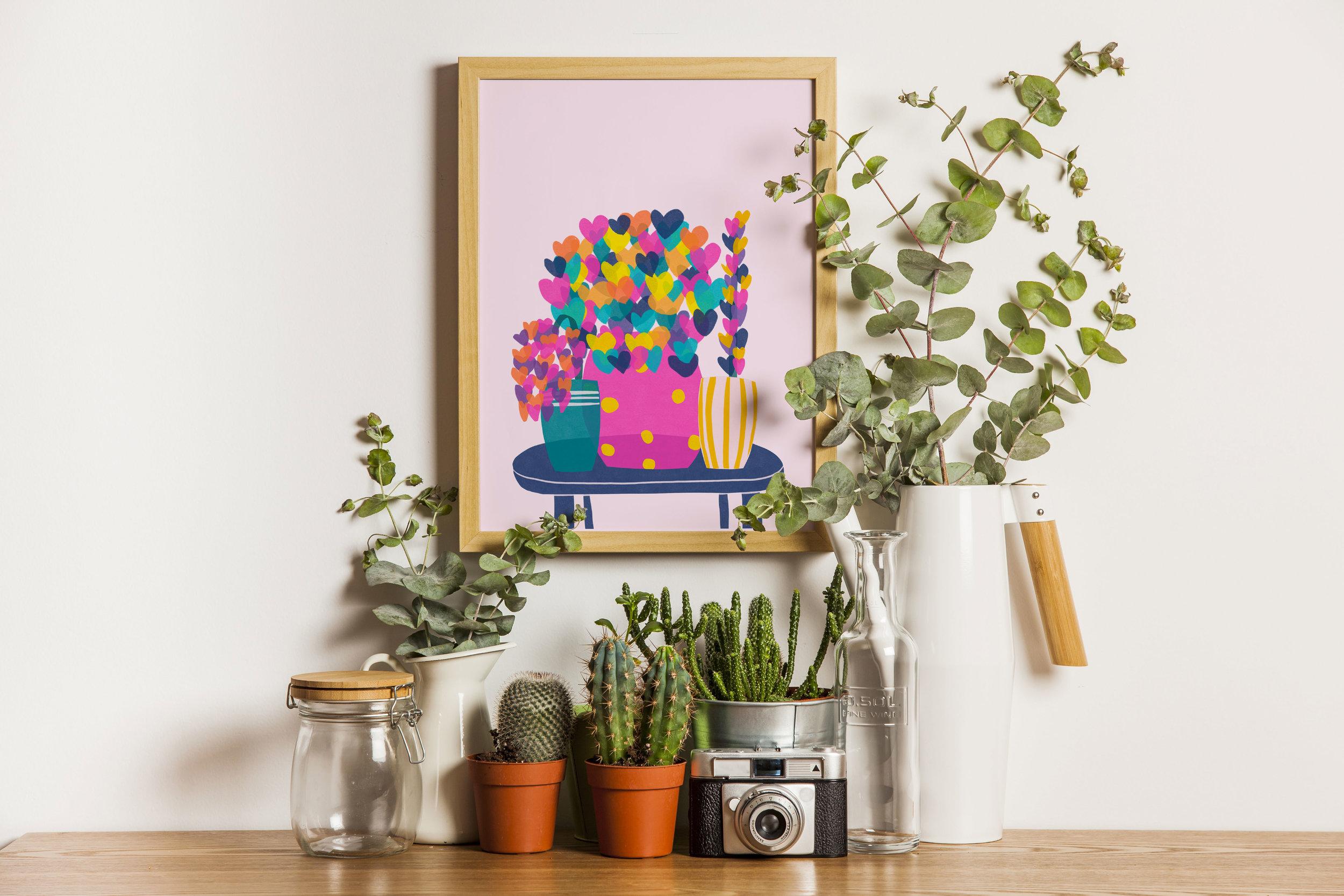 home-bouquet-promo.jpg