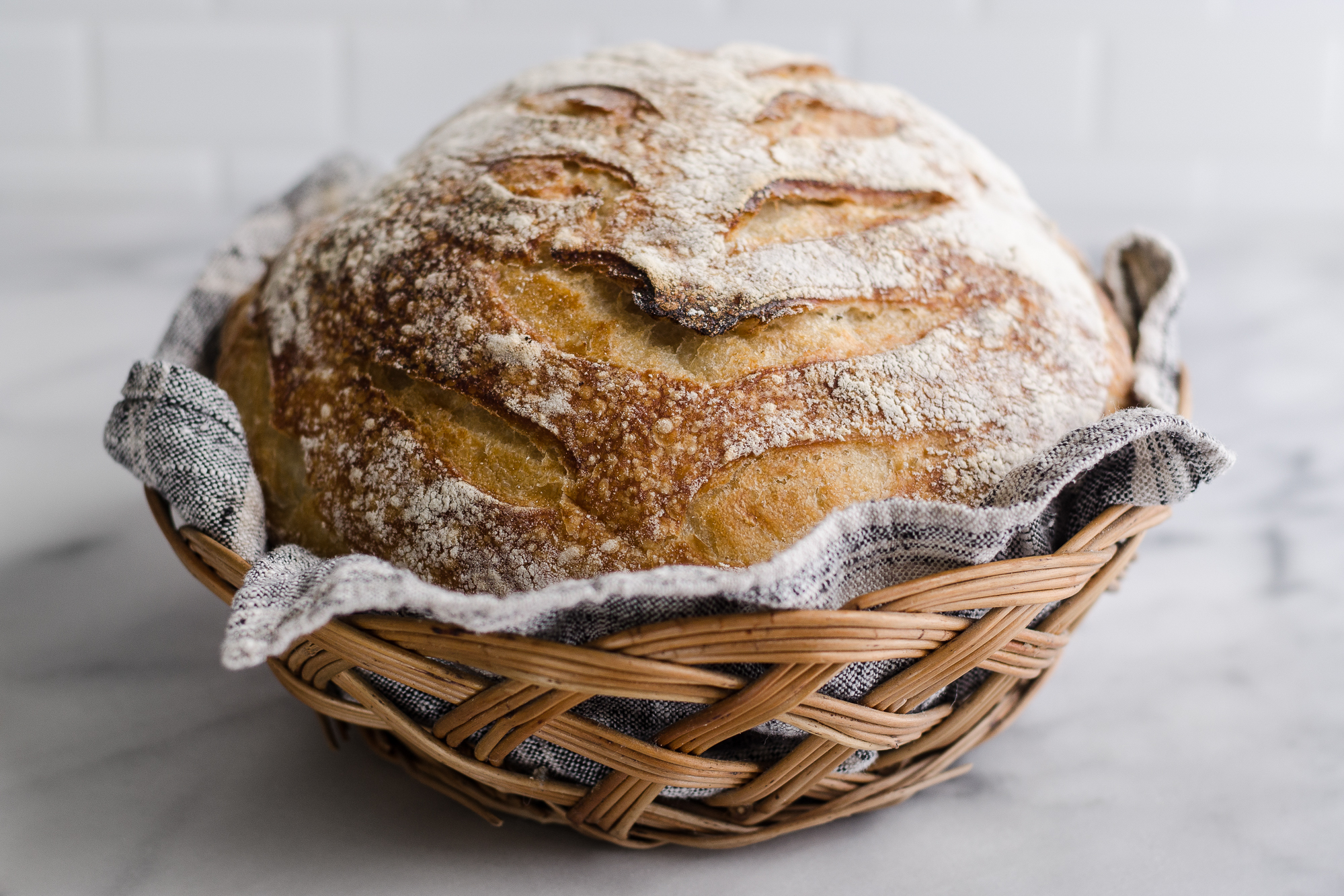 how-to-make-artisan-sourdough-bread-at-home-01.jpg