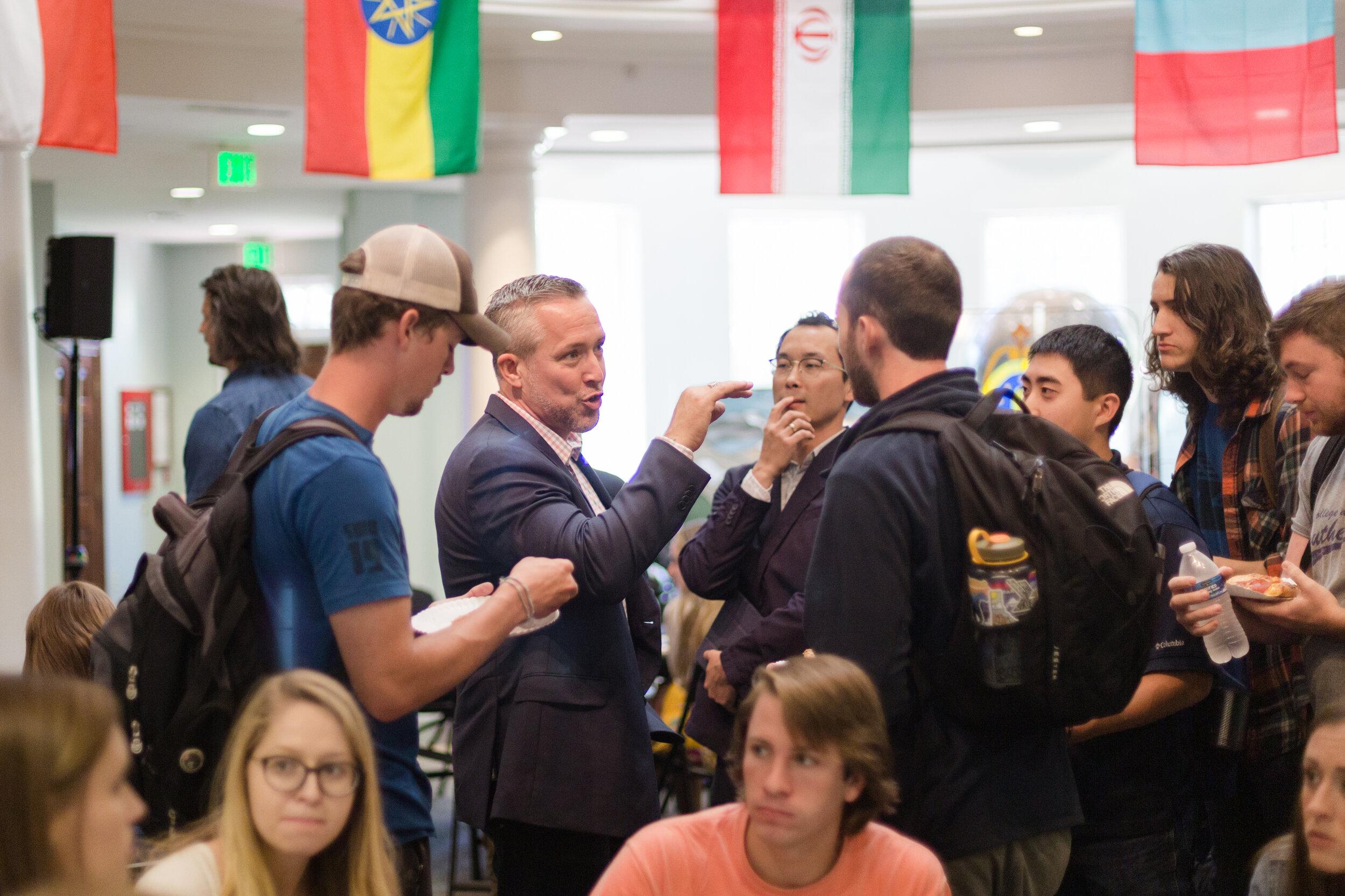 Summit_LunchandLearn_JDGreear_CGCS_082919_4 copy.jpg