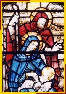 Nunhead_Nativity.jpg