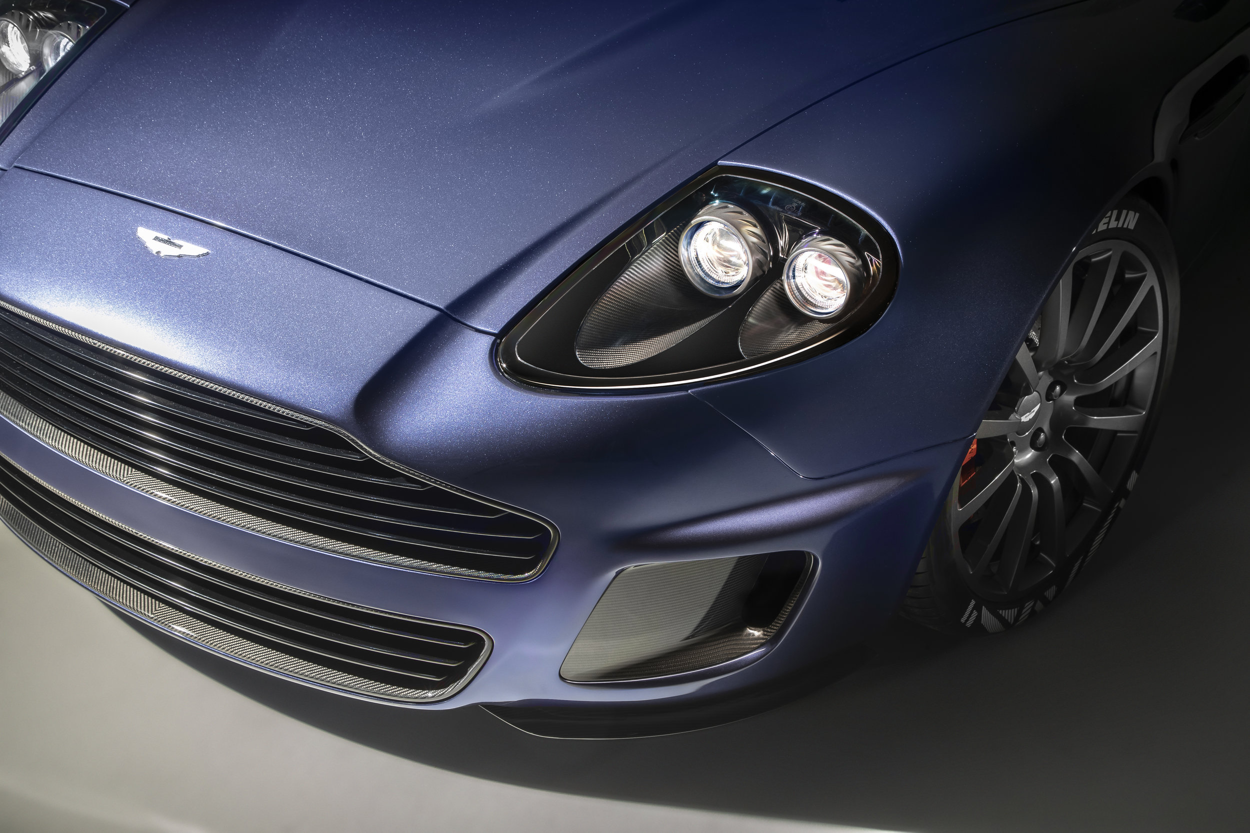Aston Martin Vanquish 25 by CALLUM (8).JPG