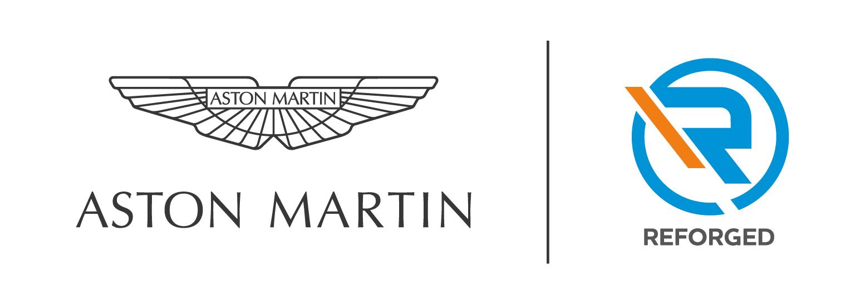AM_Partner_Logo_Reforged_C[1].jpg