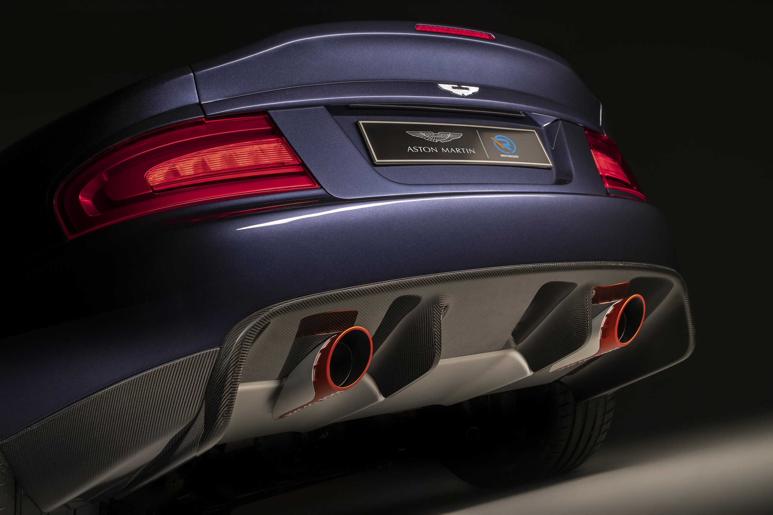 Aston Martin Vanquish 25 by CALLUM - rear  plate.jpg