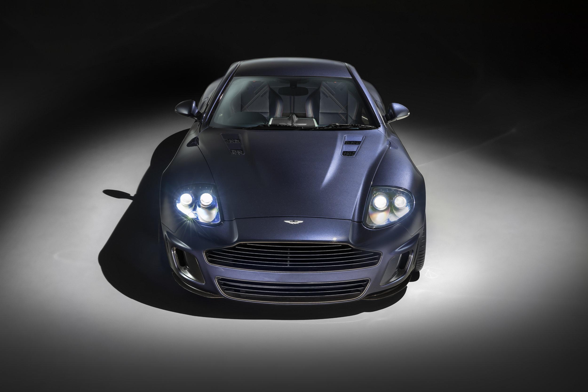 Aston Martin Vanquish 25 by CALLUM (2).jpg