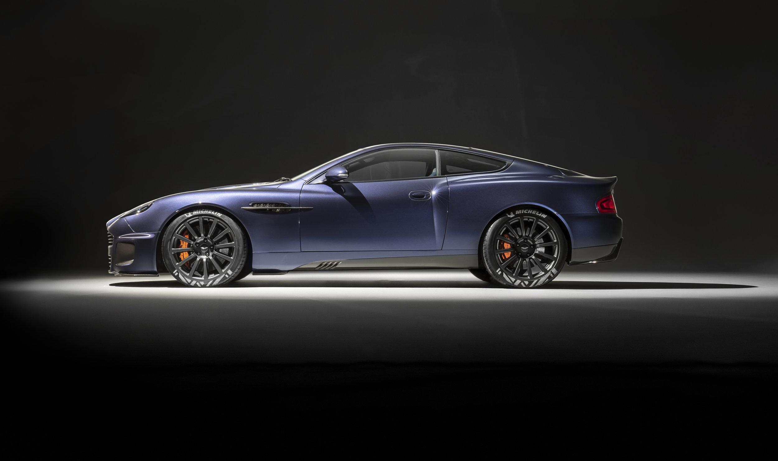Aston Martin Vanquish 25 by CALLUM (4).jpg