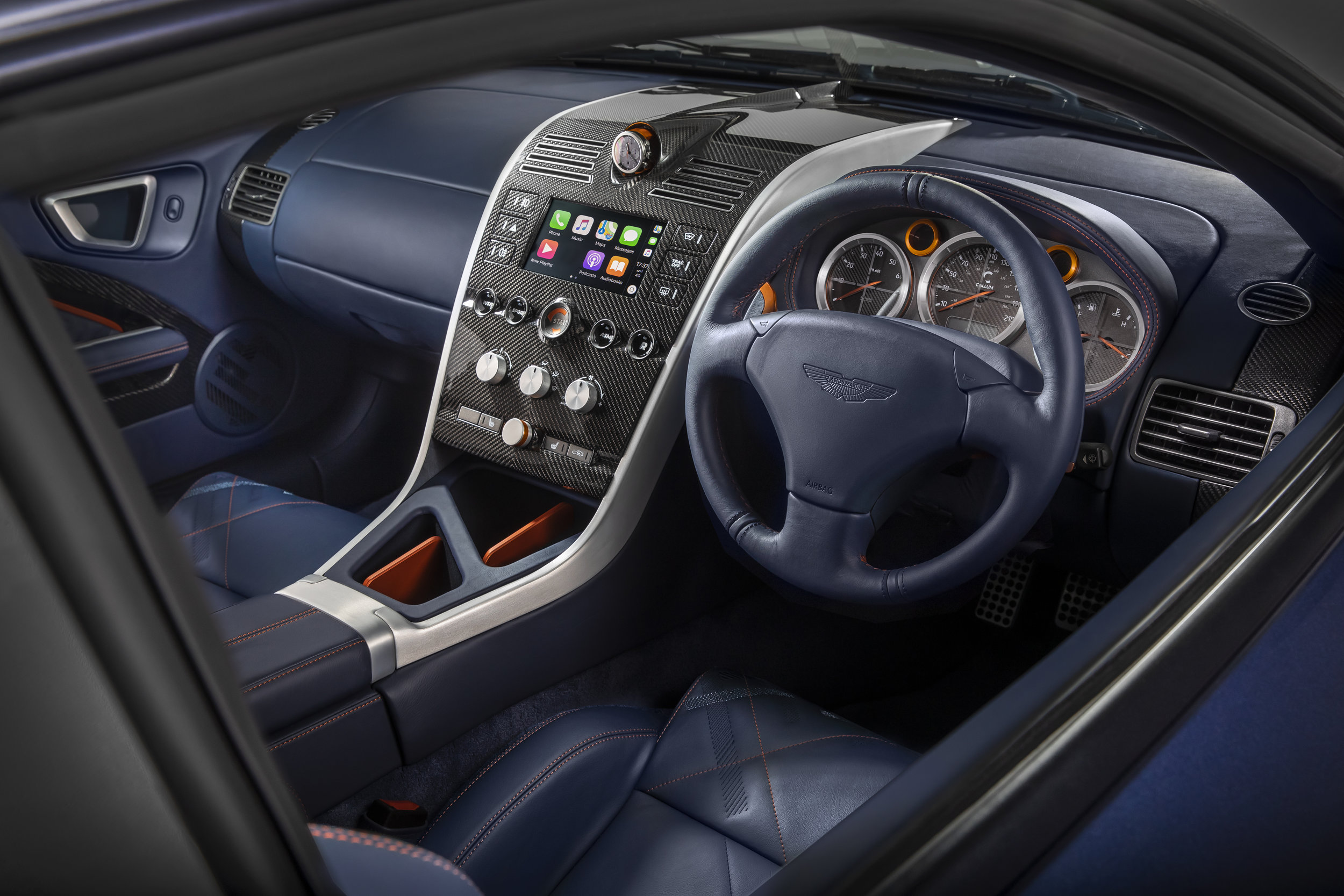 Aston Martin Vanquish 25 by CALLUM interior.jpg