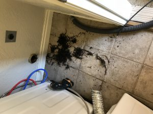 Cleaning-your-dryer-ducts-300x225.jpg