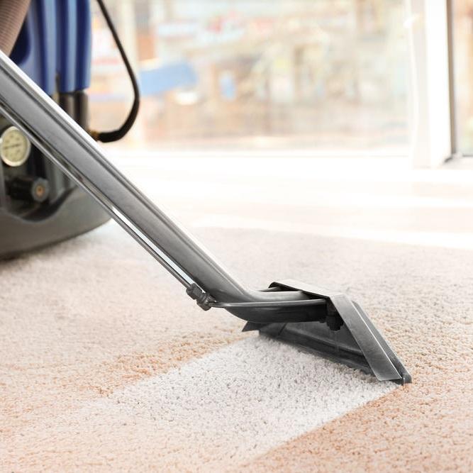 Carpet Services -