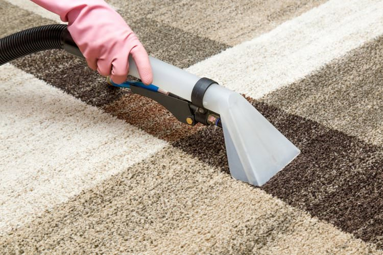 Clean carpets like an expert, sooner carpet, how to clean carpet, clean carpet in Norman