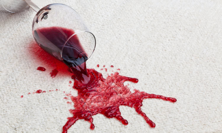 stubborn-carpet-stains
