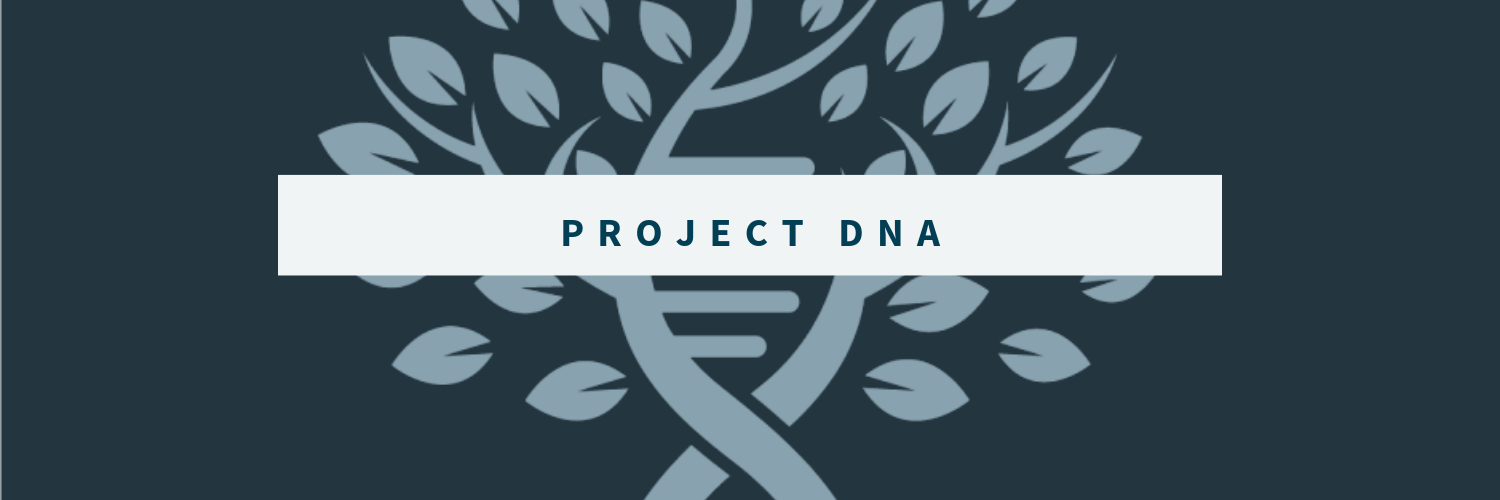 Project DNA header.png