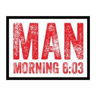 man mornings.jpg