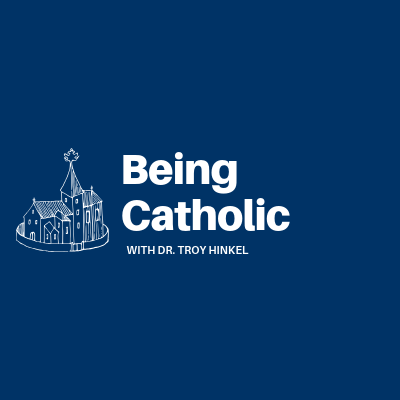 Being Catholic.png