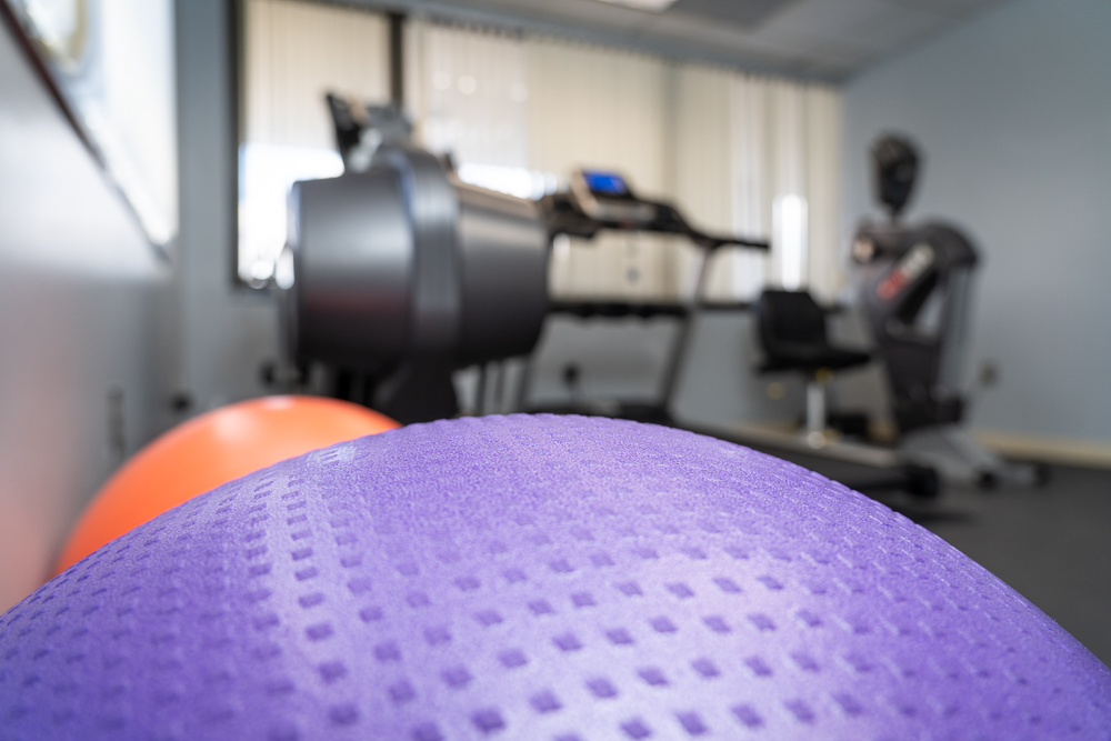 Physical Therapy & Medical Massage