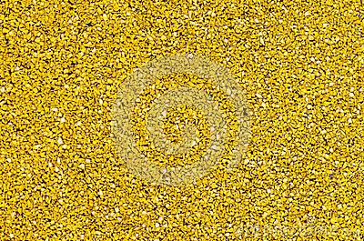 gelber-asphalt-33316669.jpg