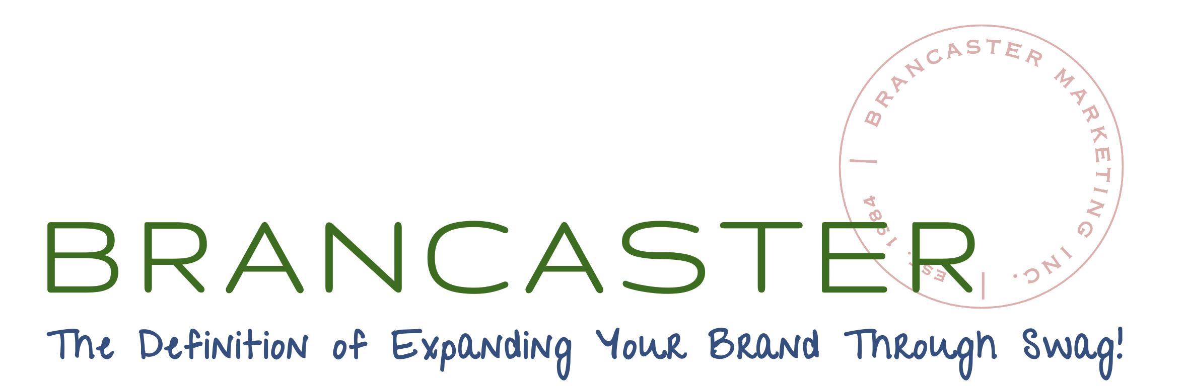 Brancaster Marketing, Inc.