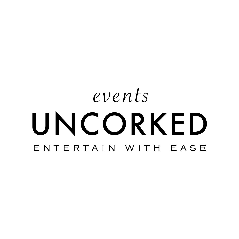 EventsUncorked_Logo.jpg