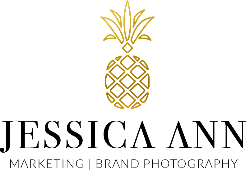 JessicaAnnLogo.jpg