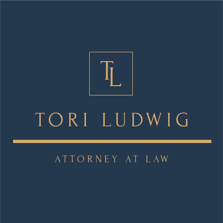 TLudwigLaw_Logo.jpg