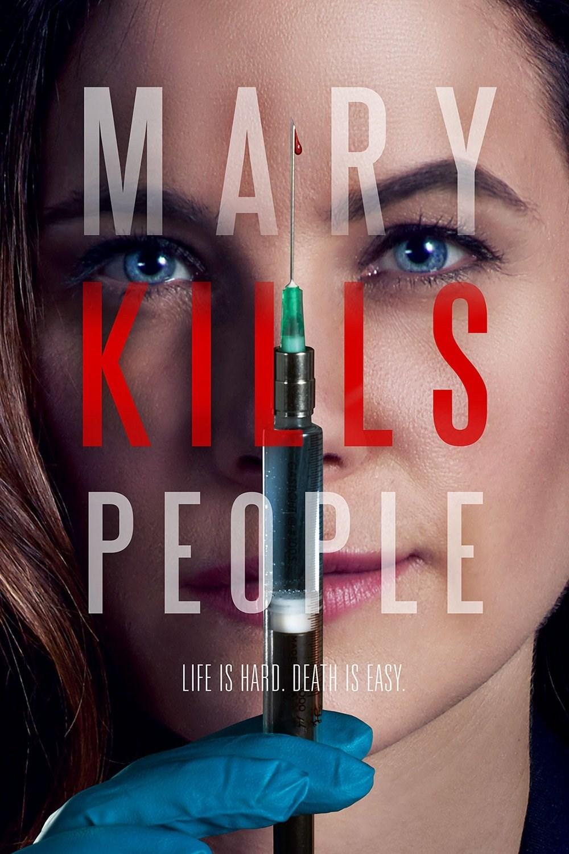 mary-kills-people-season-1.65261.jpg