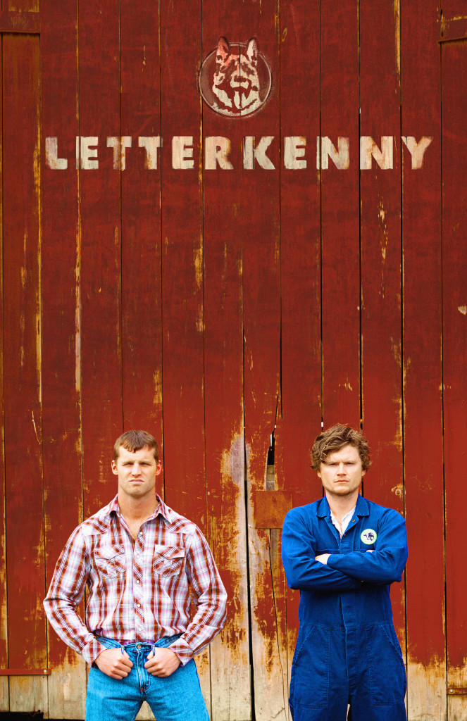 LETTERKENNY-KEYART-663x1024.jpg