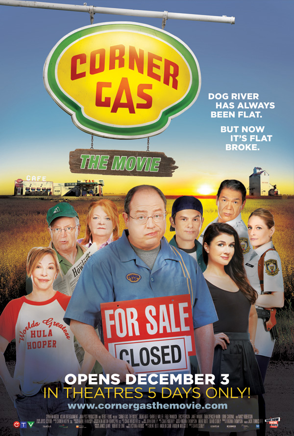 Corner-Gas-The-Movie-Movie-Poster-sm_1.jpg