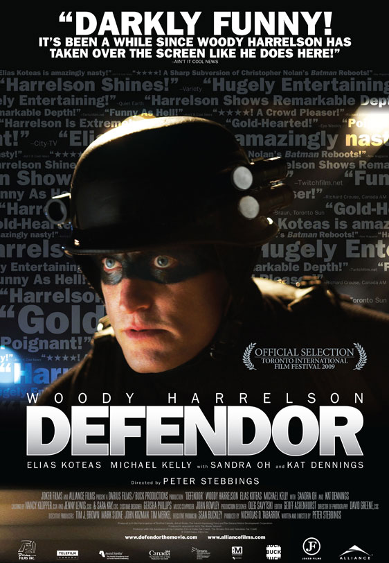 defendor-2.jpg