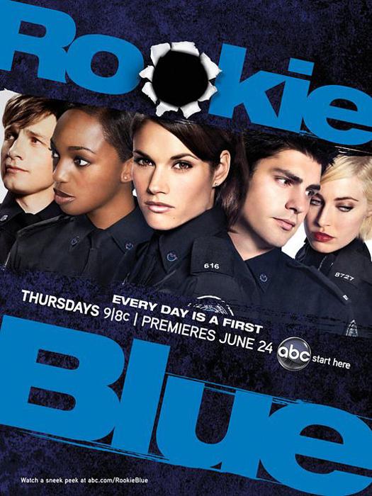 ABC-Rookie-Blue.jpg