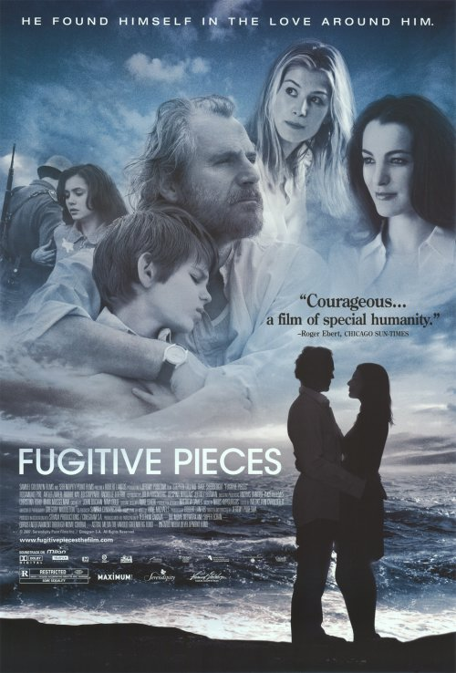 fugitive-pieces-movie-poster-2007-1020410096.jpg