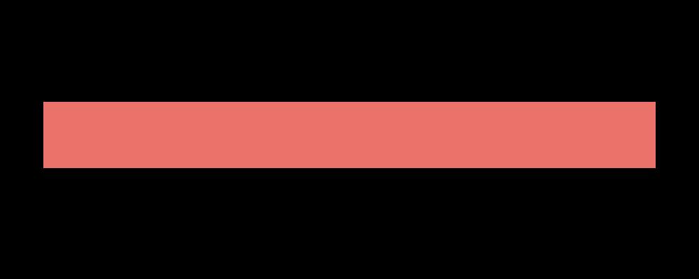 BBC Studios Coral.png