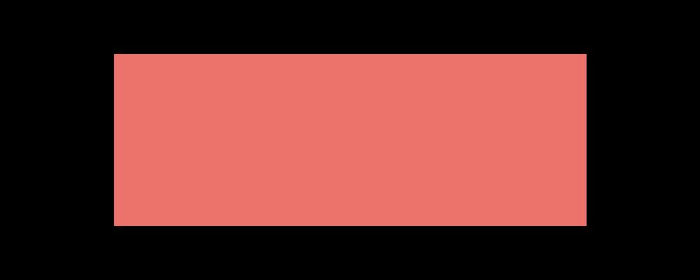 Jura Coral.png