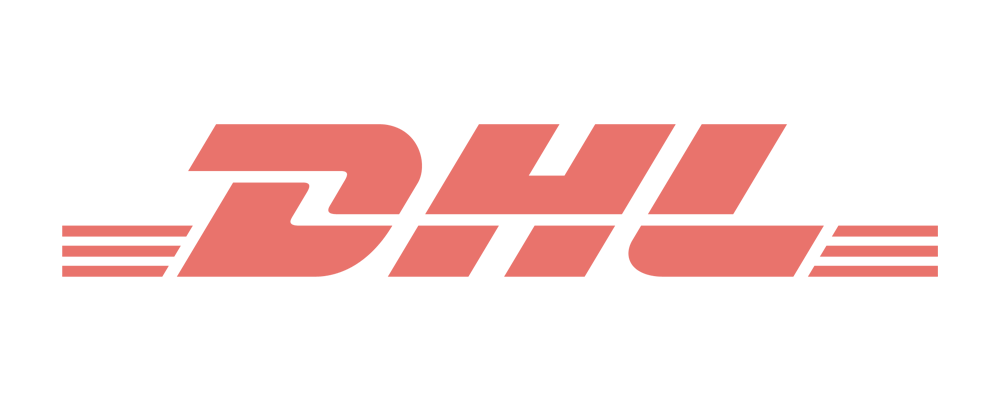 DHL Coral.png