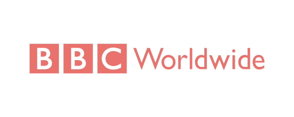 BBC Worldwide Coral.png