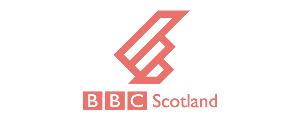 BBC Scotland TV Coral.png