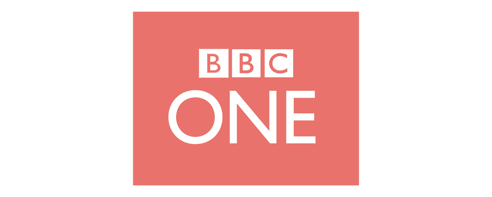 BBC One Coral.png