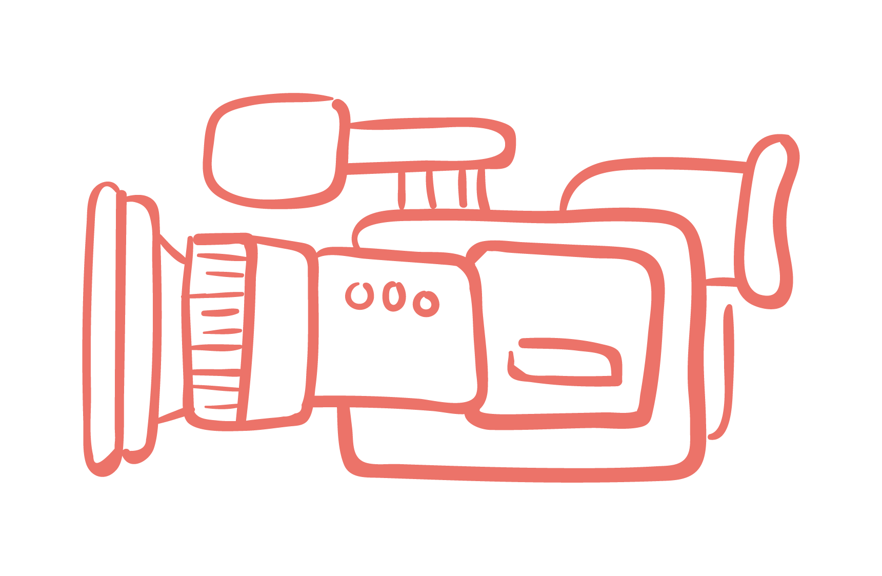 FILM - Short form, micro-content to feature-length documentary filmmaking, we bring a lens to the story. Working with clients local and global, we sculpt productions to your specifications assembling a team to meet your needs and put your identity in the centre-fold.