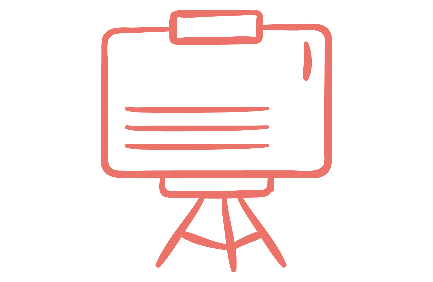 TRAINING AND CONSULTING - Educating and providing a digital voice to those who need it, is something we take a great deal of pride in. We are privileged enough to be able to provide training through specialist digital storytelling and digital media workshops.