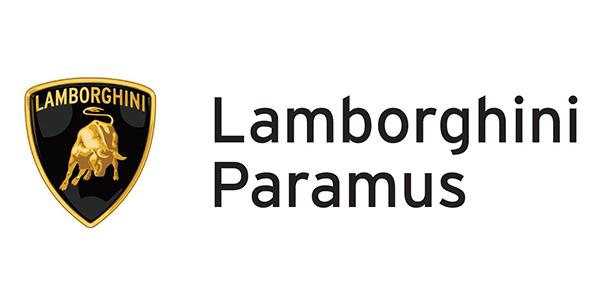 lambo_paramus.jpg