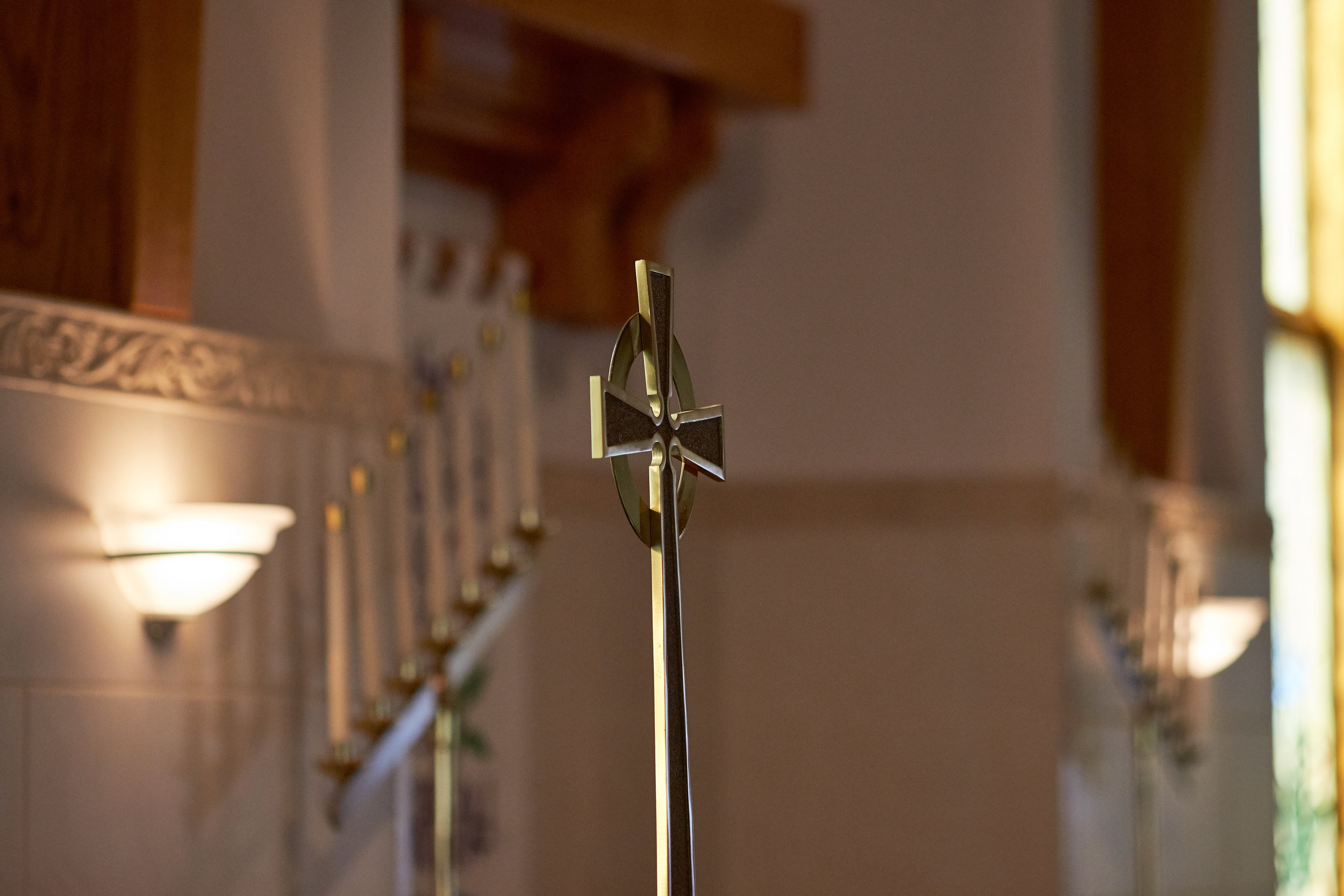 SPLCMV.processional cross_XP24616.jpg