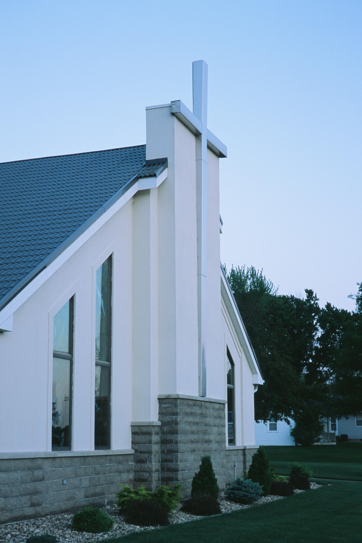 Website_church front in evening.jpg