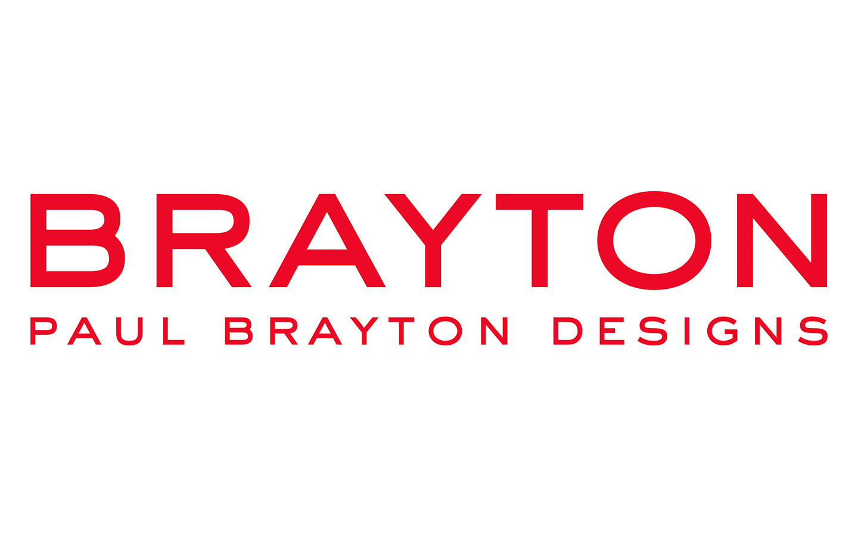 BRAYTON logo_color.jpg
