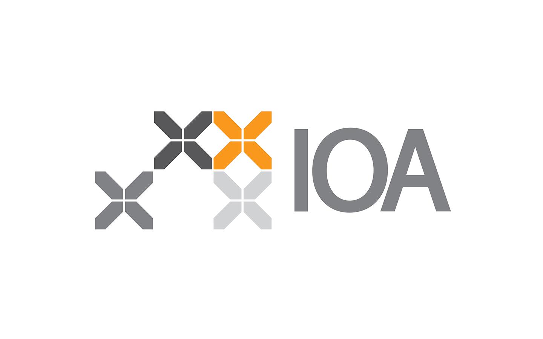 IoA_Logo_color.jpg