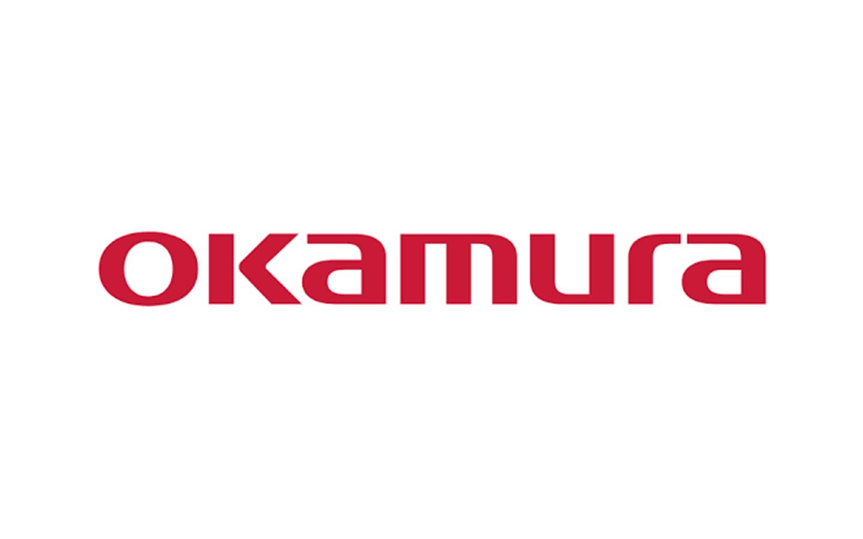 okamura_color.jpg
