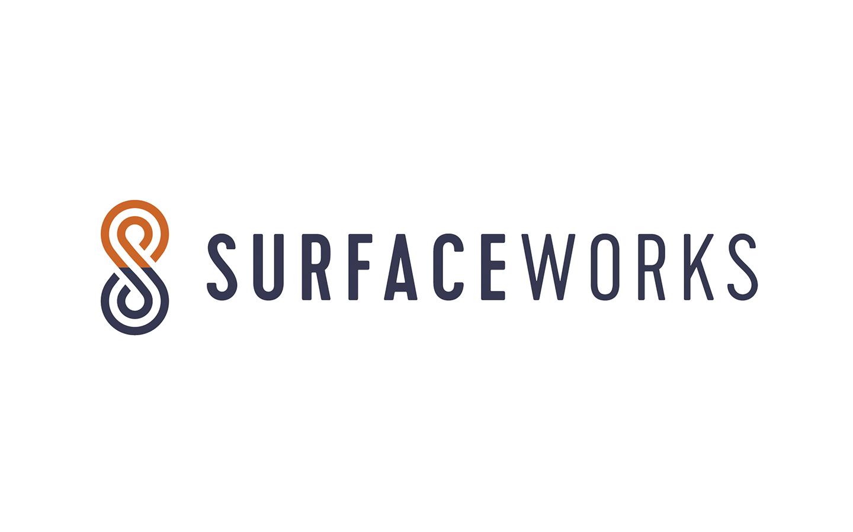 SurfaceWorks Logo_color.jpg