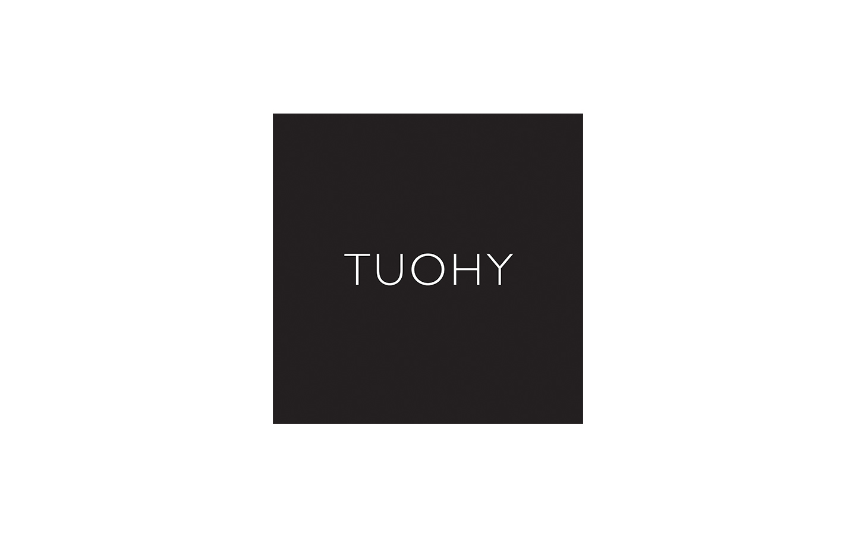TUOHY_logo.jpg